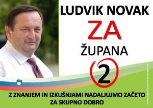 Puconci_nadomestne volitve_Ludvik NOVAK letak_17 03 2016_Stran_1