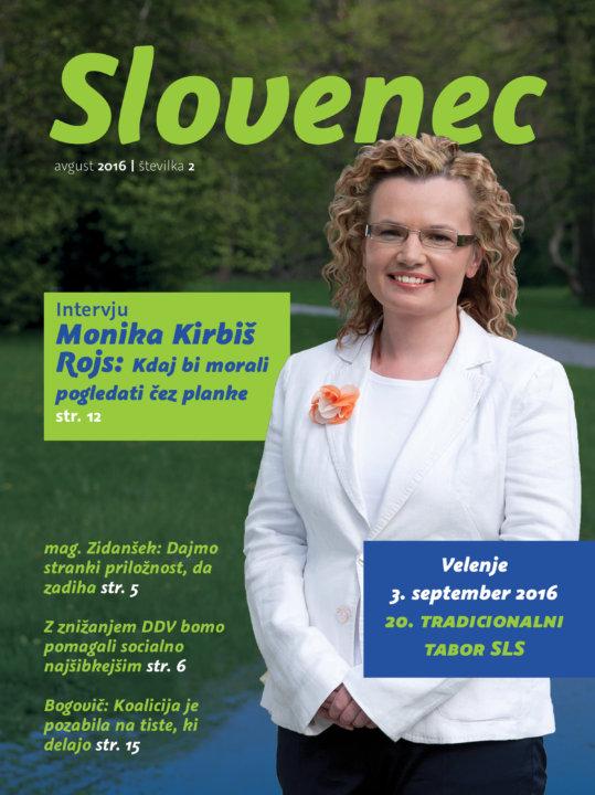 slovenec2_small